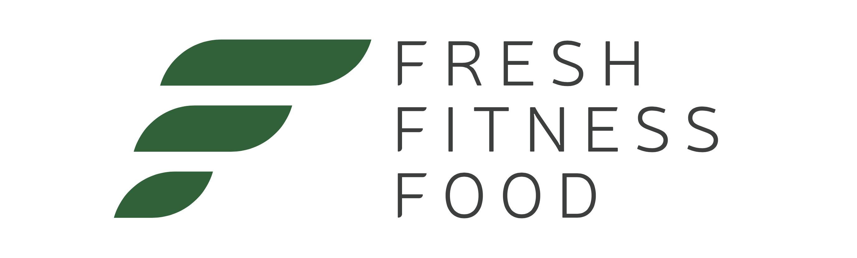 Fresh Fitness Food vs Prep Perfect